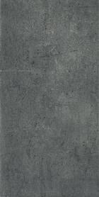 GRES SZKLIWIONY TARANTO GRYS PÓŁPOLER 298X598 (1,25)