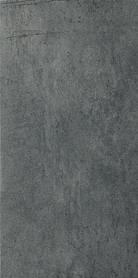 GRES SZKLIWIONY TARANTO GRYS REKTYFIKOWANA 298X598 (1,25)