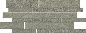 LISTWA ARKESIA GRYS MIX PASKI 200X520