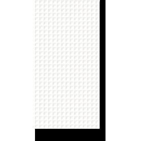 ŚCIANA ESTEN BIANCO C STRUKTURA REKT. 29,5X59,5 G1 (0.88)