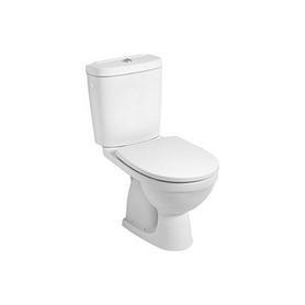 WC KOMPAKT PRIMO pack (K83201+K84000) 3/6l - K89005000