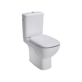 WC KOMPAKT STYLE pak Reflex - L29000900