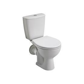 WC KOMPAKT REKORD 3/6 L99000