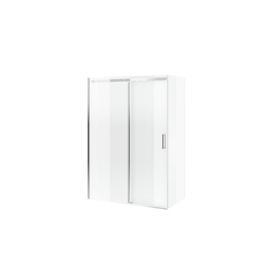 Rols ścianka boczna 2 90X200 KAEX.2626.900.LP