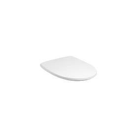 DESKA PRIMO twarda, wolnoop.duroplast - K80112000