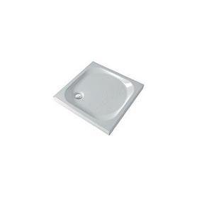 BRODZIK XENO 90x90 cm kwadrat.ceramicz - XBK1390000