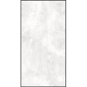 Gres Szkliwiono Manhattan Bianco Polerowany 120X60 1gat.(1,44)