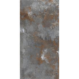 Gres Szkliwiono Rockgloss Copper Polerowany High Glossy 120X60 1gat.(1,44)