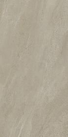 GRES SUNSTONE FREYA 61x121 GAT.1 (1,48)