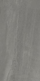 GRES SUNSTONE LOKI 61x121 GAT.1 (1,48)