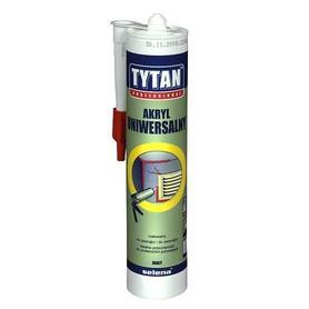 AKRYL 310 ML.TYTAN