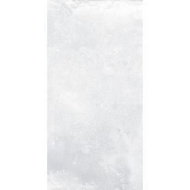 Gres szkliwiony Lyon Bianco Sugar Lappato 120X60 1gat.(1,44)