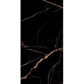 MARKINIA GOLD HIGH GLOSSY 600X1200 GAT.I (1,44)