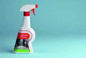 RAVAK Cleaner (500ml)  X01101