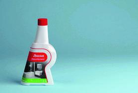 RAVAK Desinfectant  (500ml)  X01102