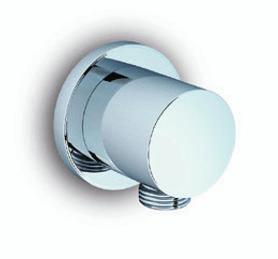 Prysznicowe ujście 701.00  X07P004