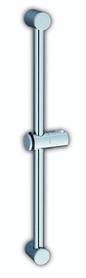 Przesuwny wspornik prysznica 60cm 972.00  X07P012