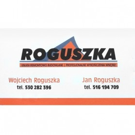 """P.P.H.U """"Roguszka"""" S.C"""