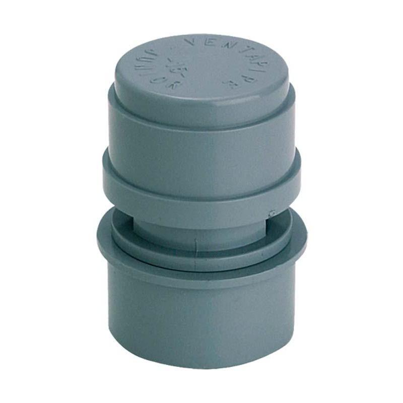 Zawór napowietrzający kanalizacyjny 32mm 5510