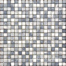 MOZAIKA STONE 300x300 8 mm Nr 2