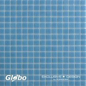MOZAIKA GLASS P 330x330 4 mm Nr 2