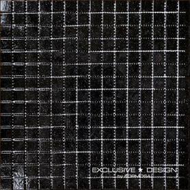 MOZAIKA GLASS P 330x330 4 mm Nr 6