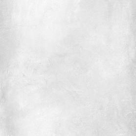 PŁYTKA NATURALNA EBRO 01 BIAŁY 597x597x9 Gat. I (1,44)