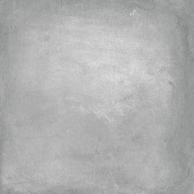 PŁYTKA NATURALNA EBRO 13 CIEMNOSZARY 597x597x9 Gat. I (1,44)