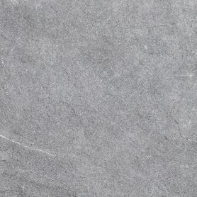 PŁYTKA NATURALNA MONDO 13 CIEMNOSZARY 330x330x7,5 Gat. I (1,415)