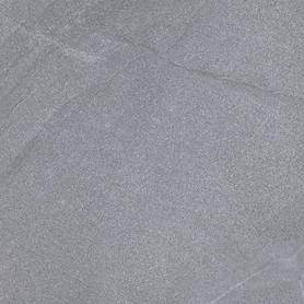 PŁYTKA PÓŁPOLER STONEHENGE 12 SZARY 597x597x9 Gat. I (1,44)
