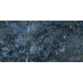 COLOR CRUSH POLISHED 59,8X119,8 G1 (1,43)