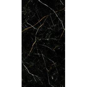 ROYAL BLACK POLISHED 59,8X119,8 G1 (1,43)