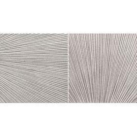 Dekor ścienny Artemon 2 30,8x60,8 Gat.1
