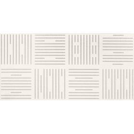 Dekor ścienny Burano stripes 30,8x60,8 Gat.1
