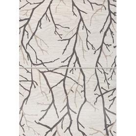 DEKOR 2-ELEMNTOWY INVERNO TREE 50,2X36 GAT.1