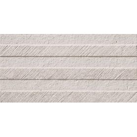 Dekor ścienny Tapis grey 22,3x44,8 Gat.1
