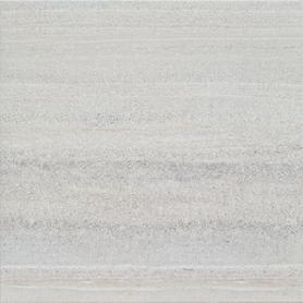 Płytka podłogowa Artemon grey 61x61 Gat.1(1,49)
