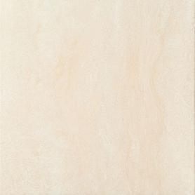 Płytka podłogowa Blink beige 45x45 Gat.1 (1,62)