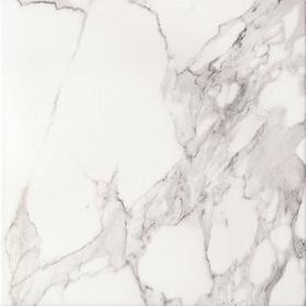 Płytka podłogowa Bonella white 45x45 Gat.1 (1,62)