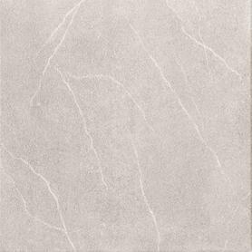 Płytka podłogowa Braid grey 45x45 Gat.1 (1,62)