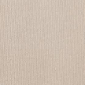 Płytka podłogowa Burano latte 45x45 Gat.1 (1,62)