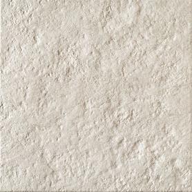 Płytka podłogowa Enduria grey 45x45 Gat.1 (1,62)