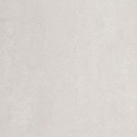 Gres ENTINA GREY MAT 59,8x59,8x1 G.1 (1,43)