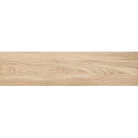 Płytka podłogowa Fargo beige 59,8x14,8 Gat.1 (0,9)