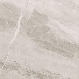 Płytka podłogowa Fino Grey 61x61 Gat.1 (1,49)