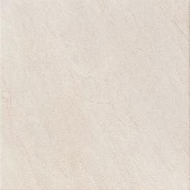 Płytka podłogowa Navara beige 45x45 Gat.1 (1,62)