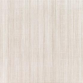 Płytka podłogowa Nesi grey 45x45 Gat.1 (1,62)