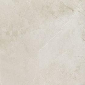 Płytka gresowa Remos white 59,8x59,8 Gat.1(1,43)