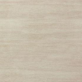 Płytka podłogowa Woodbrille beige 45x45 Gat.1 (1,62)