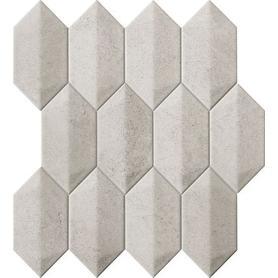 Mozaika ścienna Dover graphite 29,1x26,5 Gat.1